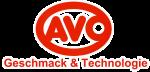 1024px-AVO-Logo
