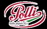 logo-polli-ok-cmjn