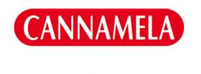 logo_cannamela