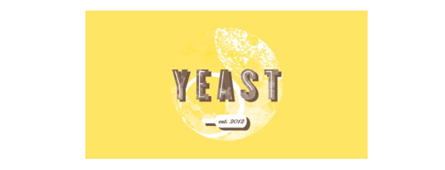 Yeast French Bistro