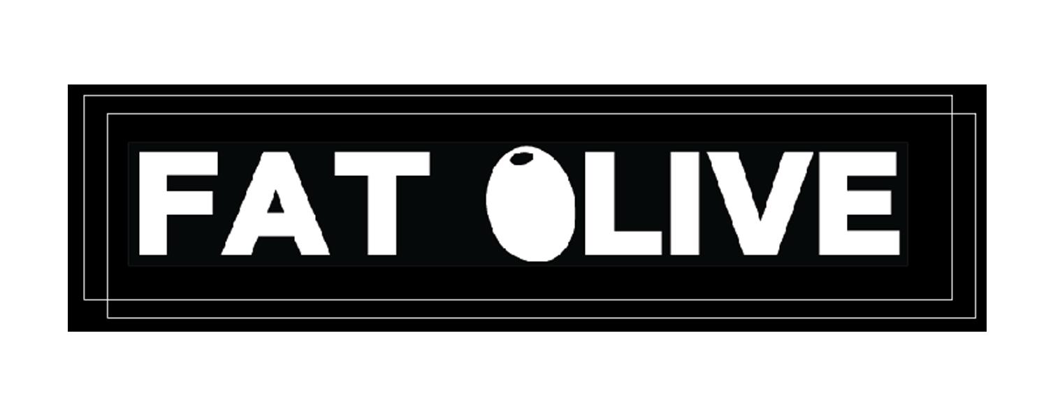 Fat Olive Spanish restaurant